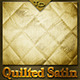 Quilted Satin - GraphicRiver Item for Sale