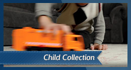 Child Collection