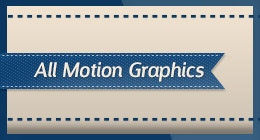 All Motion Graphics