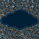 Social Media Cloud Vector - GraphicRiver Item for Sale