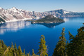Crater Lake - PhotoDune Item for Sale