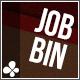 WordPress Jobbin - WorldWideScripts.net Item para sa Sale