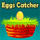 Eggs Catcher - ActiveDen Item for Sale