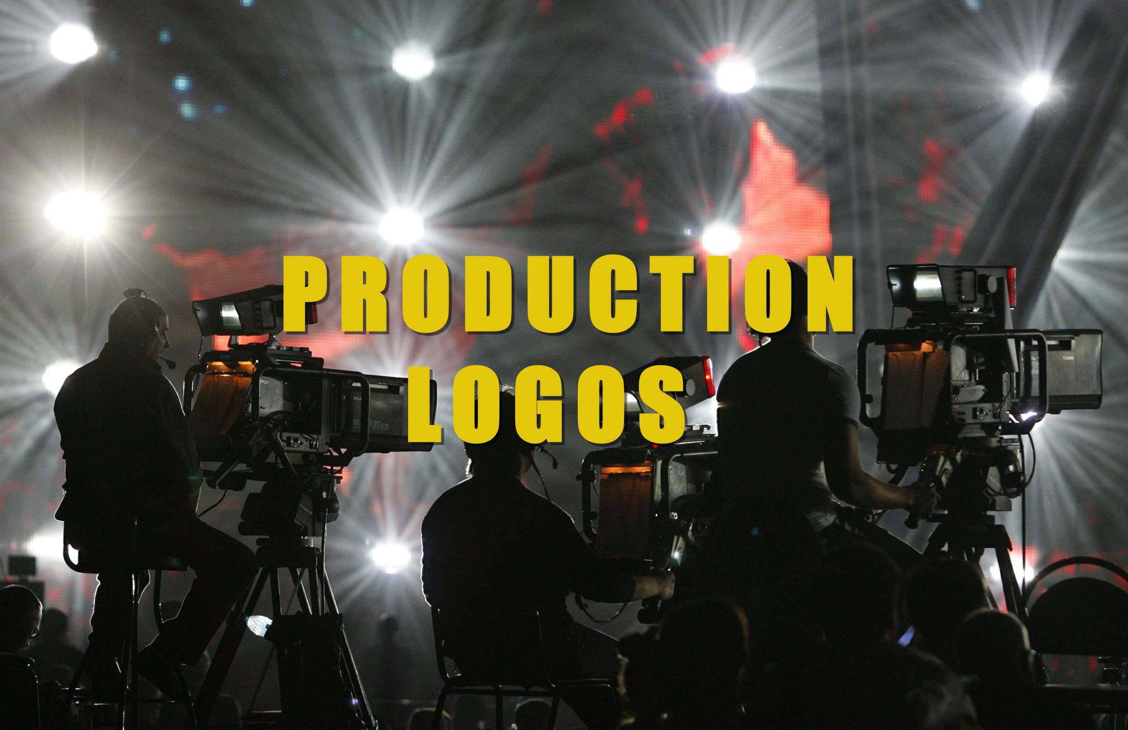 Production Logos