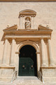 San Nicolas Cathedral, Alicante (Spain) - PhotoDune Item for Sale