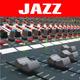 Jazzy Gramophone