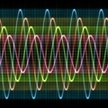 Sine Waveforms - PhotoDune Item for Sale