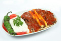 Turkish Food: Iskender Kebab - PhotoDune Item for Sale