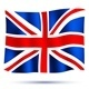 Union Jack - GraphicRiver Item for Sale