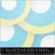 Calm Business Card - GraphicRiver Item for Sale