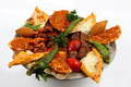 Turkish Food: Mixed Foods - PhotoDune Item for Sale