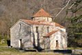 Church in Nakalakevi (ancient Arheopolis) in Georgia (Mingrelia) - PhotoDune Item for Sale