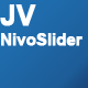 JV_NivoSlider - jQuery Image Slider for Opencart - CodeCanyon Item for Sale