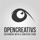 opencreativs