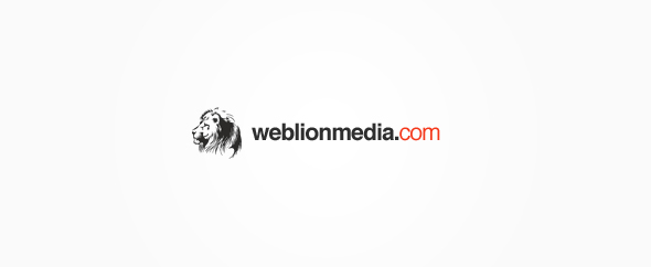 WebLionMedia