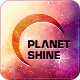 Planetshine