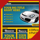 Web Banners - GraphicRiver Item for Sale