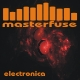 MASTERFUSE