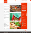 06_blog_layout_2.__thumbnail