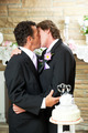 You May Kiss the Groom - PhotoDune Item for Sale