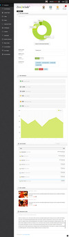 03_dashboard.__thumbnail