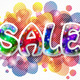 Sale Background - GraphicRiver Item for Sale