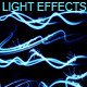 Light Painting Effects Pack 2 of 2