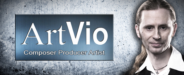 ArtVio