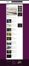 06_categories.__thumbnail