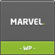 Marvel - SEO Optimized Business Responsive theme - ThemeForest Item for Sale