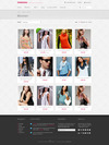 Pandora-screenshot-6-catalog.__thumbnail