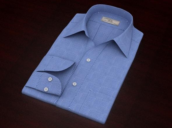 3DOcean shirt 3782154