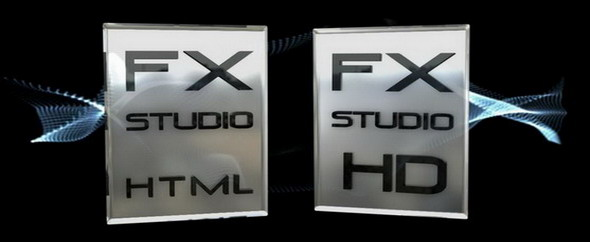 FX-HD-Flash