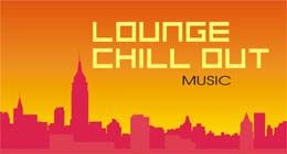 Lounge and Chill Out
