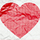 Valentine&amp;#x27;s Stop Motion - VideoHive Item for Sale