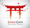 Japan-gate.__thumbnail