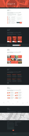 02_argus_one_page_responsive_template.__thumbnail