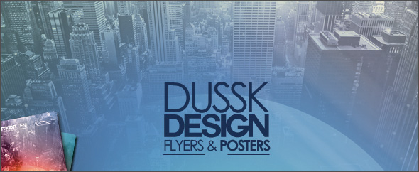 DusskDesign