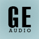 geaudio