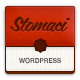 Stomaci - Restaurant & Cafe WordPress Theme - ThemeForest Item for Sale
