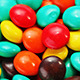 Multicolor Bonbon Sweets (3-in-1 Pack) - VideoHive Item for Sale