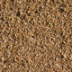 Tropical Sand Background - GraphicRiver Item for Sale