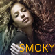 Smoky Slide - VideoHive Item for Sale
