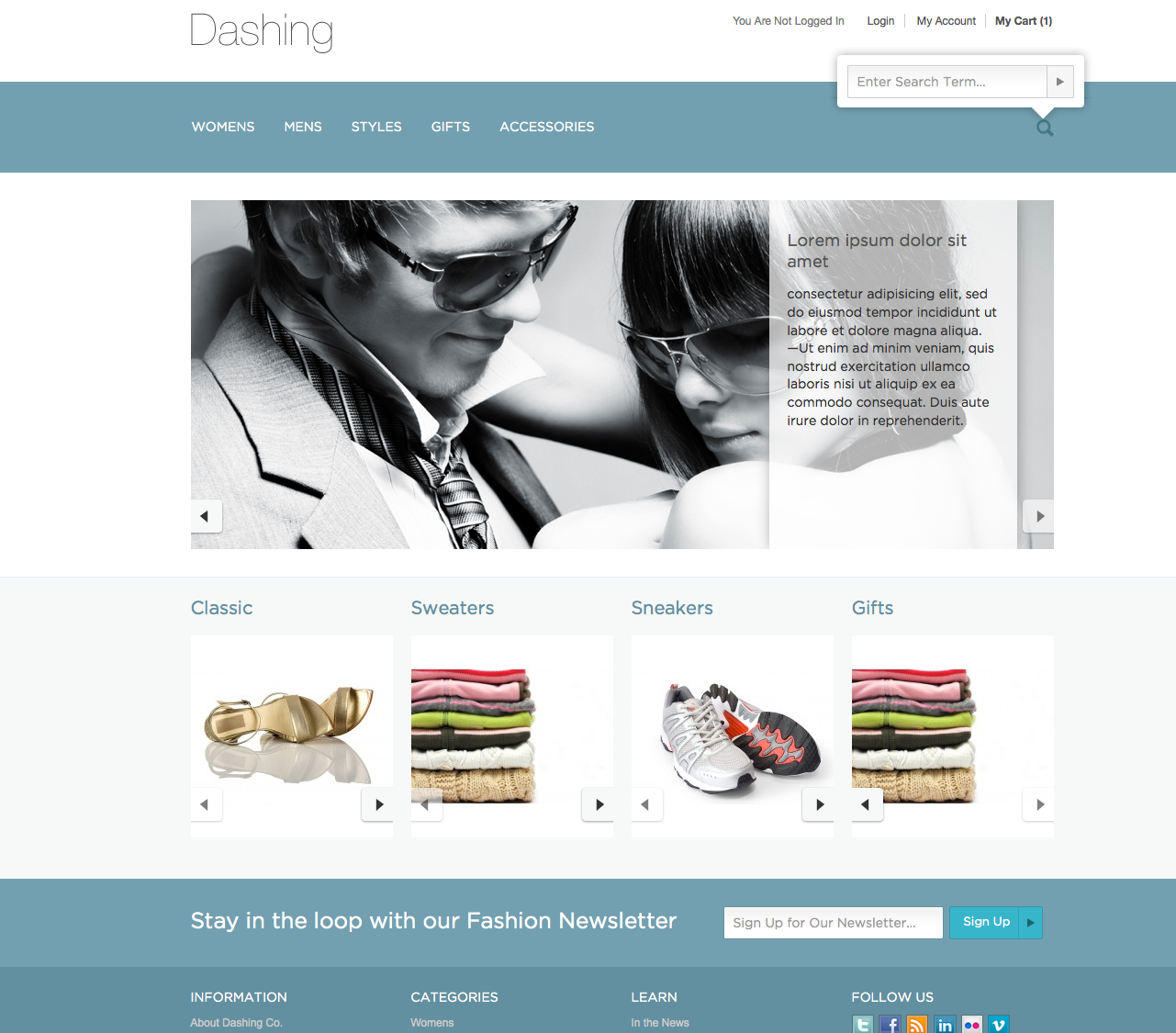 http://0.s3.envato.com/files/4543407/dashing%20magento/03-Home-Hoversearch.png