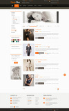 08_list_products.__thumbnail