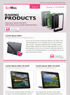 09_products1.__thumbnail