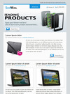 14_products.__thumbnail