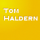 TomHaldern