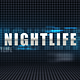 Nightlife - Media Display - VideoHive Item for Sale