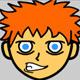 avatar creator - ActiveDen Item for Sale
